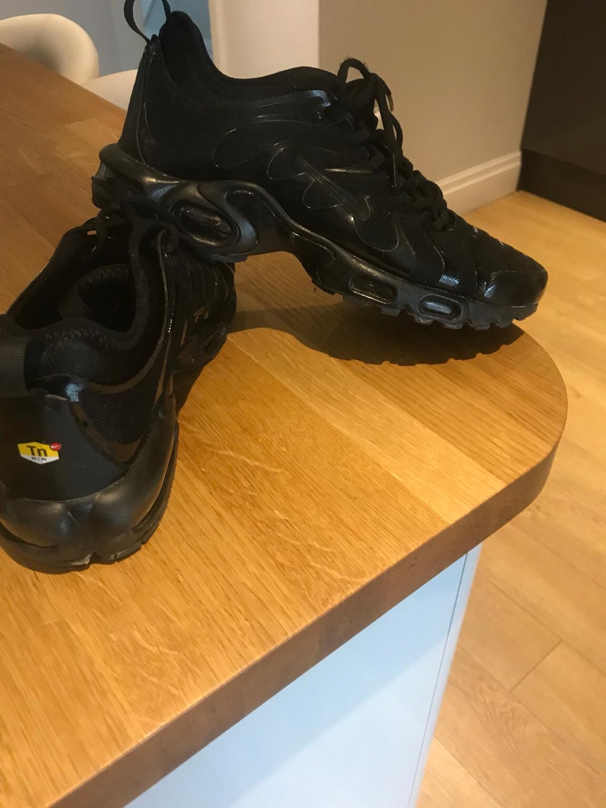 Nike Air Max TN (Replica) in M44 Salford for £30.00 for sale | Shpock