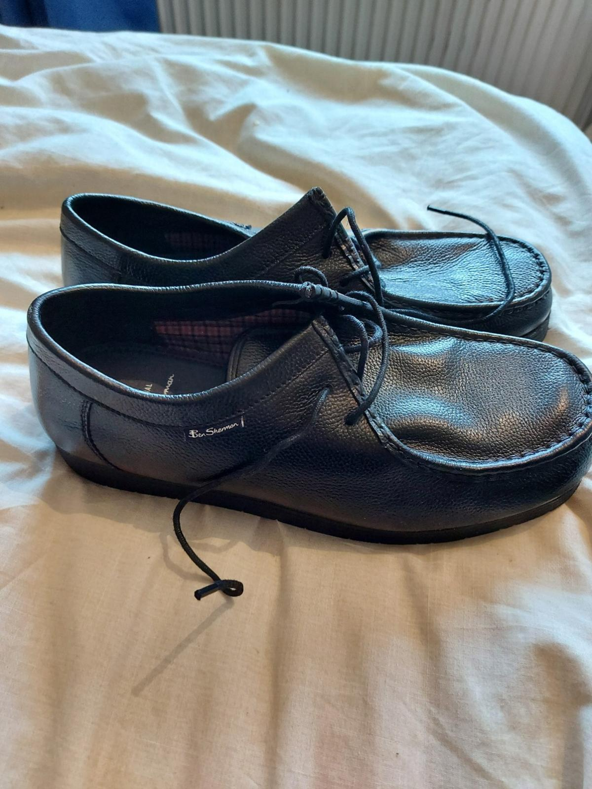 very good condition barely used